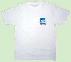 Tシャツ6