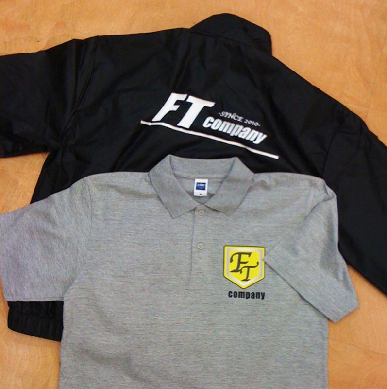 FT-company